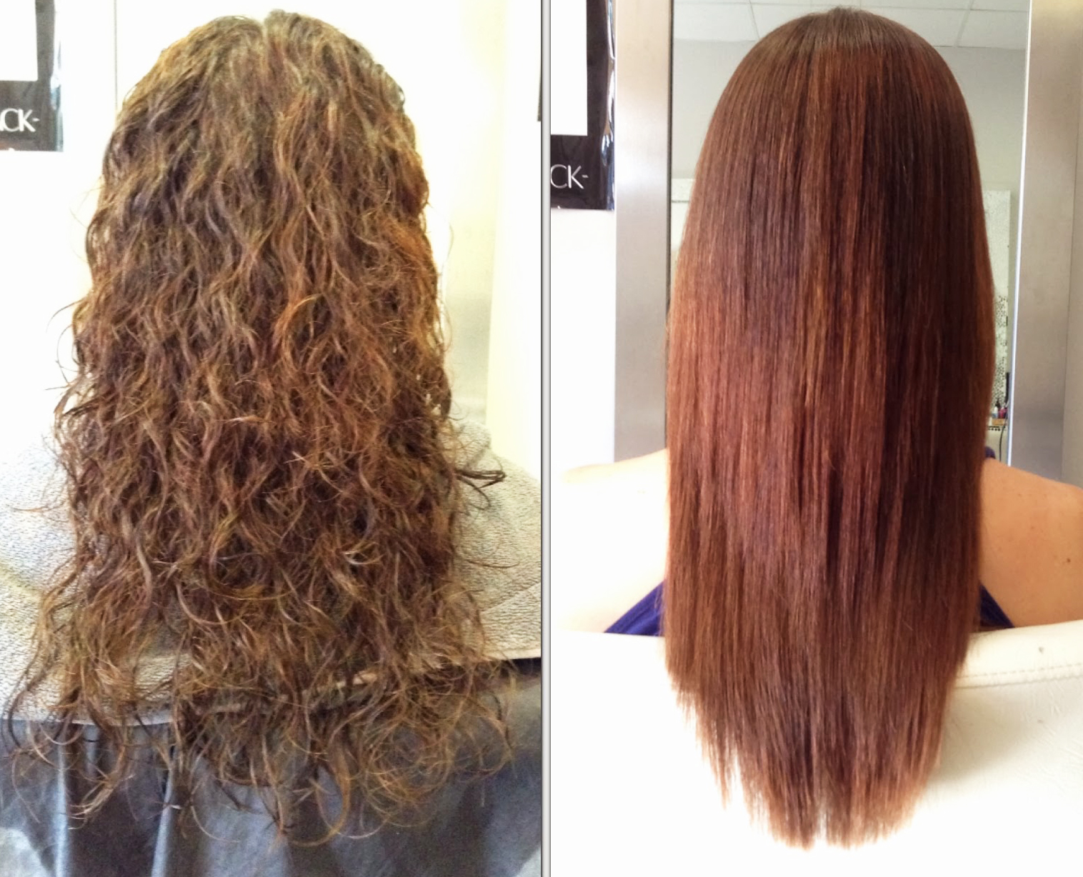 Straight permanent hair - Permanent_hair_straightening_brisbane